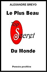 le plus beau secret du monde